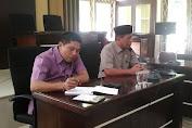 Tiga Bupati Berganti di Wajo, Jl. Lorong di Maddukelleng Tidak Pernah Disentuh Pembangunan