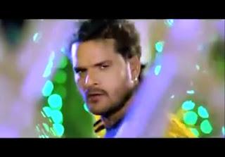 kheshari lal yadav movi,,bhojpuri movi khesari lal yadav,,keshari lal yadav movie