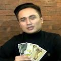 Ramal Pilpres 2024, Denny: Saya Yakin Anies Bisa Menjadi Presiden!