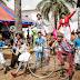 Carnaval do Recife -  Decoração