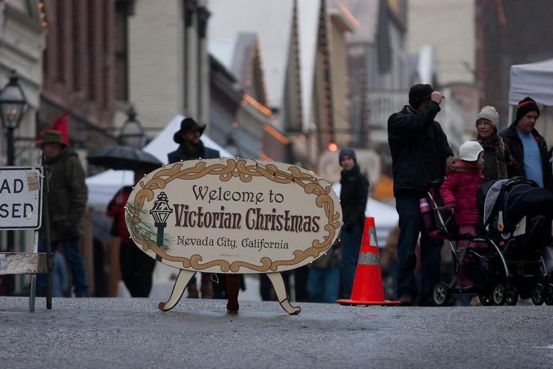 Victorian Christmas Nevada City.Scott Hopper S Blog Nevada City Victorian Christmas 2012