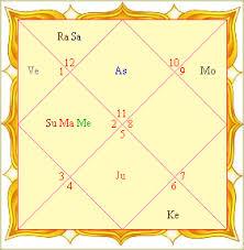 rahu-ketu-astrology
