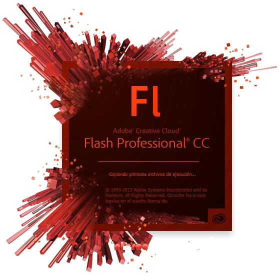 adobe flash cc torrent