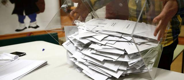 Subvenciones electorales y Derecho Constitucional
