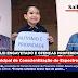 Projeto de lei é engavetado em Presidente Castelo Branco e presidente da Câmara ofende mãe de autista