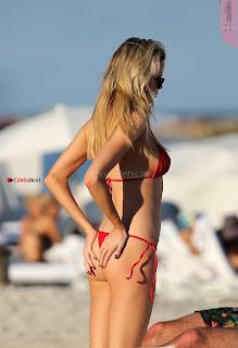 Louisa-Warwick-714+%7E+SexyCelebs.in+Exclusive.jpg