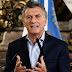 Macri anunció el recorte de más del 25% de los cargos políticos