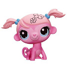 Littlest Pet Shop Special Minka Mark (#3606) Pet
