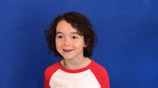 Calix Fraser Wiki, Biography, Height, Age, Parents, Instagram Birthday Bio