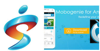 Mobogenie Apk For Android 4.2.2 Free Download