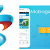Mobogenie Apk For Android Latest Version 4.2.2 Free Download