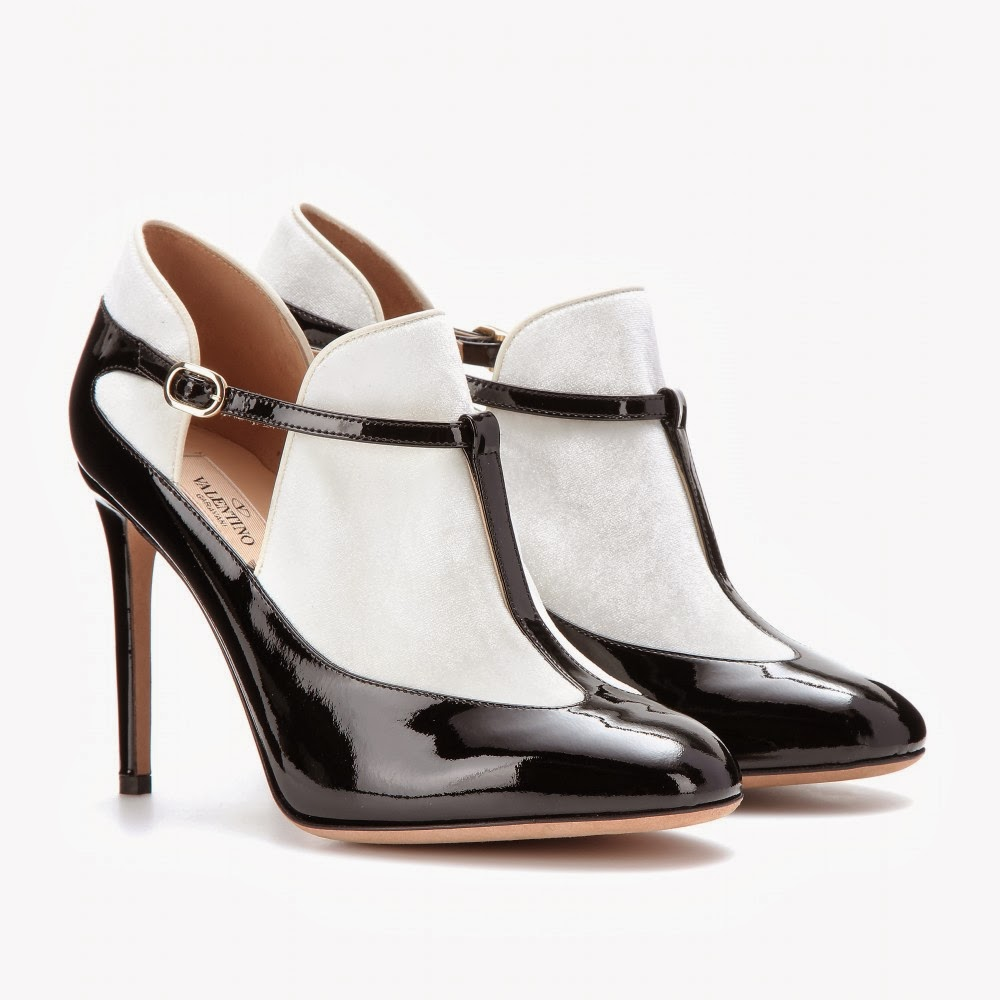Can Patent Leather Shoes Be Worn With A Suit