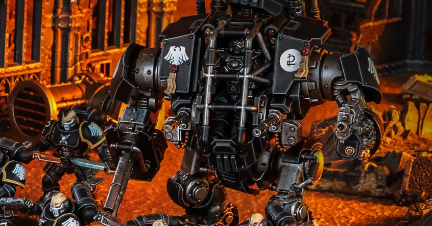 Warhammer 40k Space Marine Primaris Infiltrators//Incursors Bits:Comms Array Kit