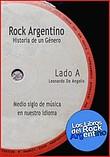 http://www.loslibrosdelrockargentino.com/2016/09/rock-argentino-historia-de-un-genero.html