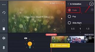 cara-menggunakan-aplikasi-kinemaster-untuk-mengedit-video-8
