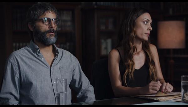 El Hijo (2019) HD 1080p y 720p Latino