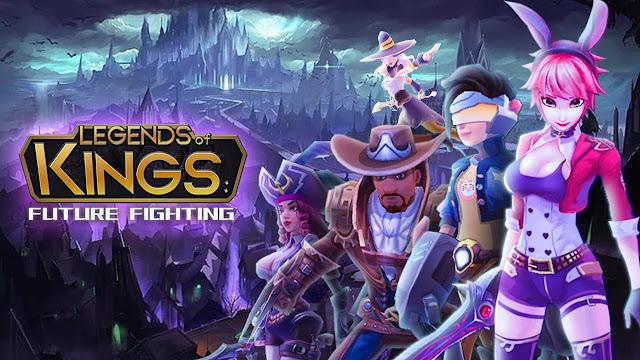 legend-of-kings-future-fighting