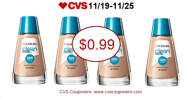 http://www.cvscouponers.com/2017/11/hot-pay-099-for-covergirl-clean-liquid.html