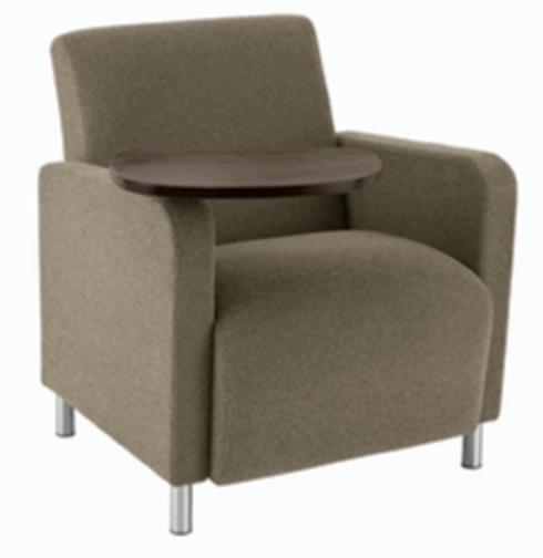 Q1431G8 Ravenna Guest Chair