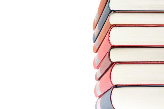 खिलाड़ियों की प्रसिद्ध पुस्तकें | Players' famous books