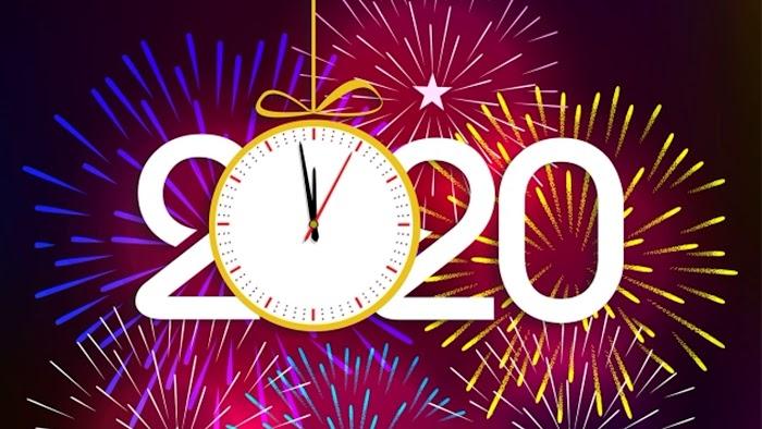 Приметы, заговоры на високосный 2020 год