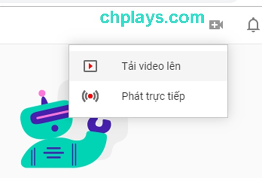 Tải Youtube - Download, Xem video Youtube về điện thoại Android f