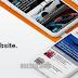 Free plugin MarfeelPress best fast loading site plugin