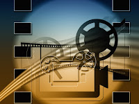 Cara Mudah Merekam, Capture, Screenshot Gambar Film atau Game pada PC