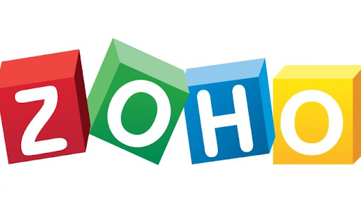 ZOHO: ventajas de usar un CRM  en la empresa