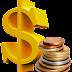 Quer Aprender Como Ganhar Dinheiro Trabalhando Online?