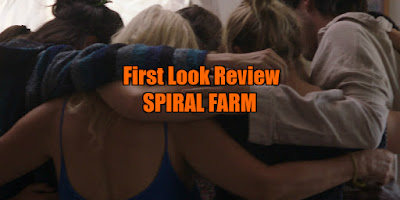 spiral farm review