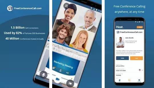 aplikasi meeting online terbaik android dan ios-6