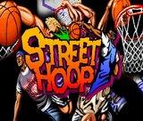 street-hoop