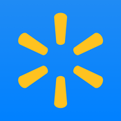 Download Walmart App v7.1 Latest IPA For iPhone