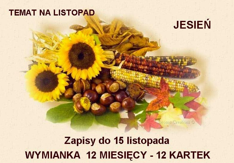 http://misiowyzakatek.blogspot.com/2014/12/podsumowanie-wymianki-listopadowej.html