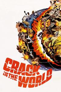 Watch Crack in the World Online Free in HD