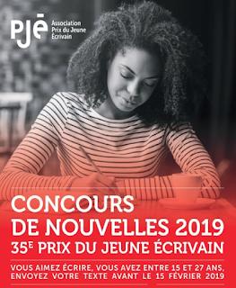 Concours:_36_Prix_du_Jeune_Écrivain_de_langue_française