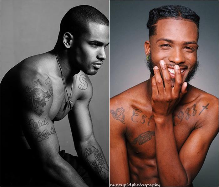 tatuagem-homem-negro