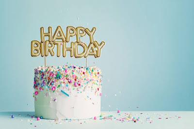 Happy Birthday Wish In Hindi | Happy Birthday Wishes Sms