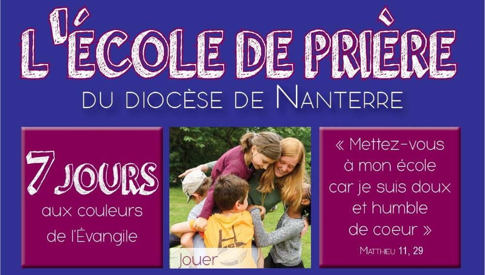 https://www.saintmaximeantony.org/2019/05/ecole-de-priere-des-jeunes-du-diocese.html