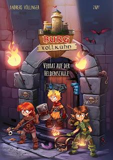 https://www.luebbe.de/baumhaus/buecher/kinderbuecher/burg-tollkuehn-verrat-auf-der-heldenschule/id_7296761