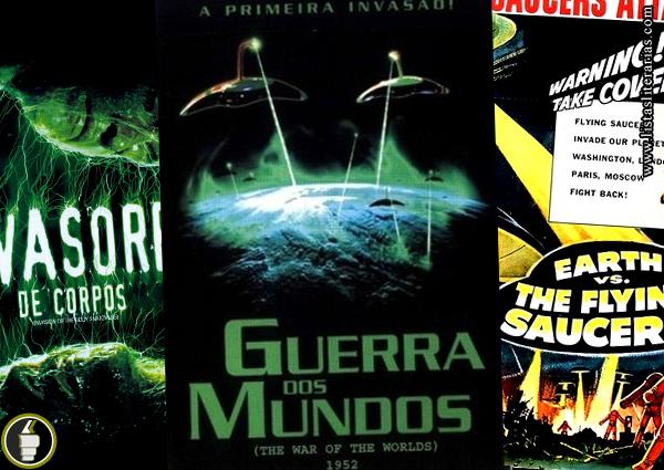 post%2Blegende%2Bnew%2Bcopy - 10 Filmes de alienígenas inspirados nos livros