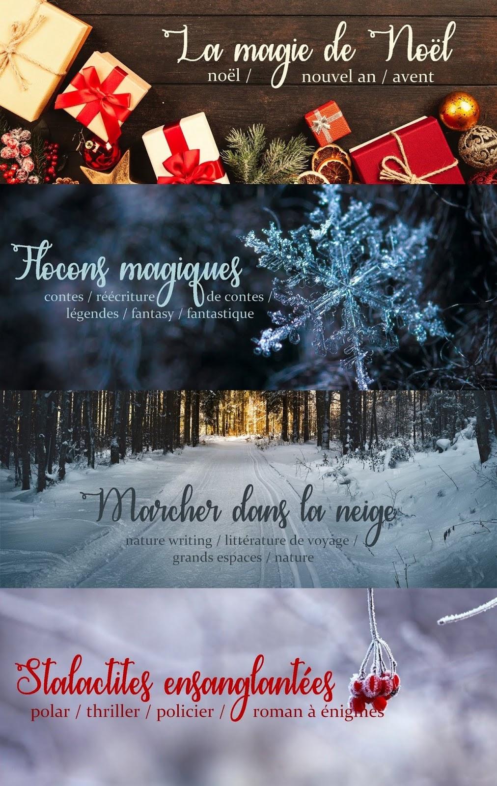"""Résultat de recherche d'images pour """"cold winter challenge"""""""