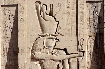 古代エジプト_ファラオ6