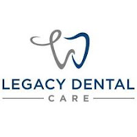 https://www.legacydentalcare.ca/
