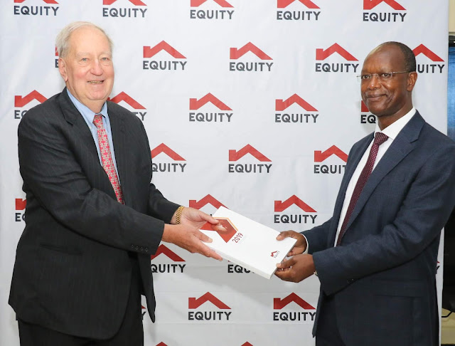 Equity Bank Group