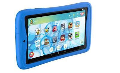 أفضل تابلت مخصصة للأطفال أجهزة لوحية مخصصة للأطفال فقط أفضل تابلت للاطفال  افضل تابلت للاطفال ومميزات كل جهاز