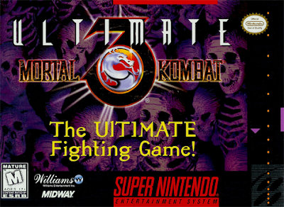 Mortal Kombat 3, Game Mortal Kombat 3, Spesification Game Mortal Kombat 3, Information Game Mortal Kombat 3, Game Mortal Kombat 3 Detail, Information About Game Mortal Kombat 3, Free Game Mortal Kombat 3, Free Upload Game Mortal Kombat 3, Free Download Game Mortal Kombat 3 Easy Download, Download Game Mortal Kombat 3 No Hoax, Free Download Game Mortal Kombat 3 Full Version, Free Download Game Mortal Kombat 3 for PC Computer or Laptop, The Easy way to Get Free Game Mortal Kombat 3 Full Version, Easy Way to Have a Game Mortal Kombat 3, Game Mortal Kombat 3 for Computer PC Laptop, Game Mortal Kombat 3 Lengkap, Plot Game Mortal Kombat 3, Deksripsi Game Mortal Kombat 3 for Computer atau Laptop, Gratis Game Mortal Kombat 3 for Computer Laptop Easy to Download and Easy on Install, How to Install Mortal Kombat 3 di Computer atau Laptop, How to Install Game Mortal Kombat 3 di Computer atau Laptop, Download Game Mortal Kombat 3 for di Computer atau Laptop Full Speed, Game Mortal Kombat 3 Work No Crash in Computer or Laptop, Download Game Mortal Kombat 3 Full Crack, Game Mortal Kombat 3 Full Crack, Free Download Game Mortal Kombat 3 Full Crack, Crack Game Mortal Kombat 3, Game Mortal Kombat 3 plus Crack Full, How to Download and How to Install Game Mortal Kombat 3 Full Version for Computer or Laptop, Specs Game PC Mortal Kombat 3, Computer or Laptops for Play Game Mortal Kombat 3, Full Specification Game Mortal Kombat 3, Specification Information for Playing Mortal Kombat 3, Free Download Games Mortal Kombat 3 Full Version Latest Update, Free Download Game PC Mortal Kombat 3 Single Link Google Drive Mega Uptobox Mediafire Zippyshare, Download Game Mortal Kombat 3 PC Laptops Full Activation Full Version, Free Download Game Mortal Kombat 3 Full Crack, Free Download Games PC Laptop Mortal Kombat 3 Full Activation Full Crack, How to Download Install and Play Games Mortal Kombat 3, Free Download Games Mortal Kombat 3 for PC Laptop All Version Complete for PC Laptops, Download Games for PC Laptops Mortal Kombat 3 Latest Version Update, How to Download Install and Play Game Mortal Kombat 3 Free for Computer PC Laptop Full Version, Download Game PC Mortal Kombat 3 on www.siooon.com, Free Download Game Mortal Kombat 3 for PC Laptop on www.siooon.com, Get Download Mortal Kombat 3 on www.siooon.com, Get Free Download and Install Game PC Mortal Kombat 3 on www.siooon.com, Free Download Game Mortal Kombat 3 Full Version for PC Laptop, Free Download Game Mortal Kombat 3 for PC Laptop in www.siooon.com, Get Free Download Game Mortal Kombat 3 Latest Version for PC Laptop on www.siooon.com.