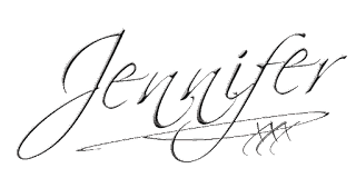 Jennifer Beaudet