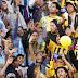 Bolívar y The Strongest: a pocas horas de la batalla final por el título Apertura